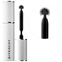Phenomen'Eyes Waterproof Mascara by Givenchy