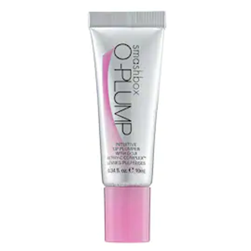 O-PLUMP Intuitive Lip Plumper with Goji Berry-C Complex nordstrom Product: by Smashbox