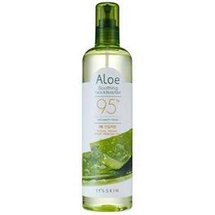 Aloe Soothing Face & Body Mist 95% by It's Skin