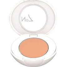 Stay Perfect Smoothing & Brightening Eye Base by no7