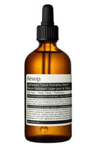 Lightweight Facial Hydrating Serum by aesop