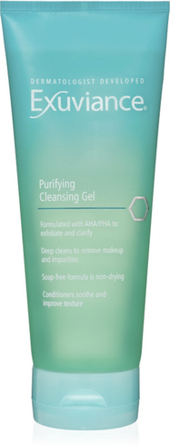 Exuviance Purifying Cleansing Gel by exuviance #2