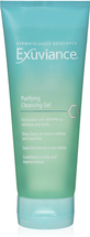 Exuviance Purifying Cleansing Gel by exuviance