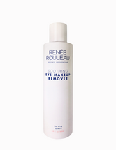 Soothing Eye Makeup Remover by Renee Rouleau
