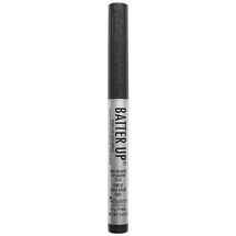 Batter Up Eyeshadow Stick by theBalm