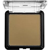 Compact Powder by Bronx Colors