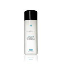 LHA Toner by Skinceuticals