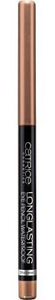 Eyeliner Long Lasting by Catrice Cosmetics