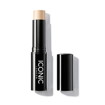 Pigment Foundation Stick by iconic