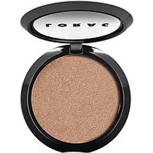 Light Source Illuminating Highlighter by Lorac
