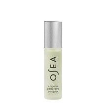 Essential Corrective Complex by Osea