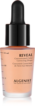 REVEAL Concentrated Color Correcting Drops by algenist