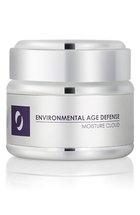 Environmental Age Defense Moisture Cloud by osmotics cosmeceuticals