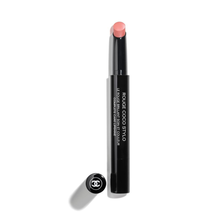Rouge Coco Stylo Complete Care Lipshine by Chanel