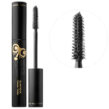 Glam Rock Volume Thriller Mascara by too cool for school