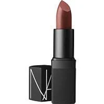 Lipstick Banned Red Mulled Wine Satin Finish by NARS