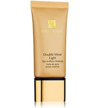 Double Wear Light Stay-In-Place Makeup by Estée Lauder