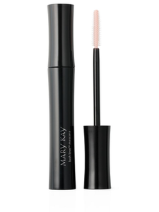 Lash Love Mascara by mary kay