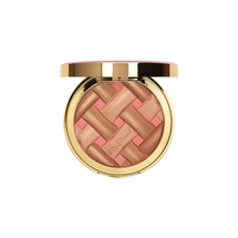 Sweetie Pie Bronzer by Too Faced