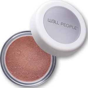 Purist Luminous Mineral Blush by w3ll people