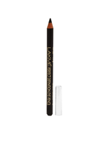 Perfect Definition Eye Pencil by lakme