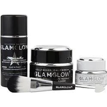 Sexy Anti-Aging Gift Set by glamglow