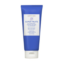 Super Fruits Blueberry Exfoliating Cleanser by Earth To Skin