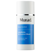 InstaMatte Oil-Control Mask by murad