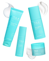 Discovery Kit by Tula