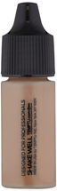 Pro Perfect Canvas AirShadow by temptu
