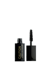 Deluxe Samplecaution Extreme Lash Mascara by Hourglass