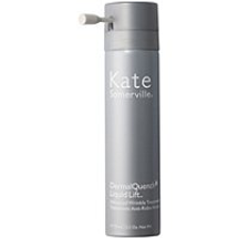 DermalQuench Liquid Lift Advanced Wrinkle Treatment by kate somerville