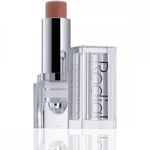 Glamstick Tinted Lip Butter by Rodial