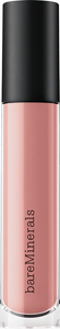 Gen Nude Buttercream Lip Gloss by bareMinerals