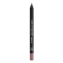 Aqua Lip Lipliner Pencil by Make Up For Ever