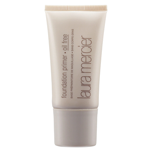 Foundation Primer by Laura Mercier
