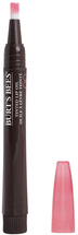 Tinted Lip Oil by Burt's Bees