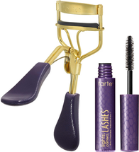 Picture Perfect Duo by Tarte