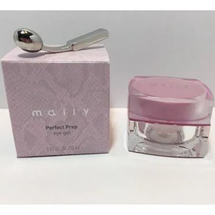 Perfect Prep Soothing Eye Gel by mally