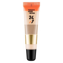 Touch Up Skin Perfecting Cream by twenty fourseven