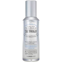 The Therapy Water-Drop Anti-Aging Moisturizing Serum by The Face Shop