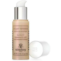 Radiant Immediate Lift with Botanical Extracts by Sisley