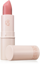 Nothing But The Nudes by Lipstick Queen