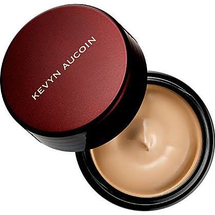 The Sensual Skin Enhancer Concealer by Kevyn Aucoin