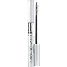 Triple Threat Slimline Mascara by pür