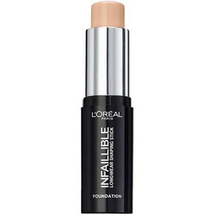 Infallible Longwear Foundation Shaping Stick by L'Oreal