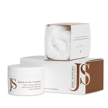 Nourishing Cleanser Luxurious Cleansing Balm by Jane.