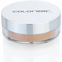 Flawless Air Brush Finish Loose Powder by colorbar