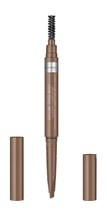 Brow This Way Fill & Sculpt Eyebrow Definer by Rimmel