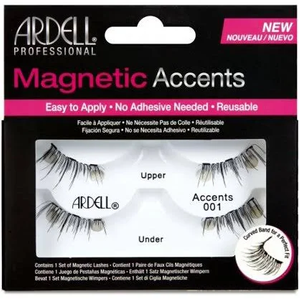 Magnetic Lashes Accents 001 by ardell